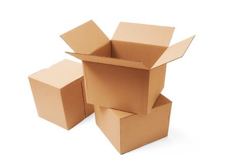 Weststrate groothandel in verpakkingen for Verpakkingsmateriaal groothandel