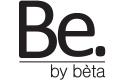 Be by Bèta kopen bij Weststrate