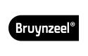 Bruynzeel kopen bij Weststrate