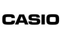 Casio kopen bij Weststrate