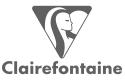 Clairefontaine kopen bij Weststrate