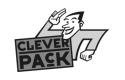 Cleverpack kopen bij Weststrate