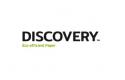Discovery kopen bij Weststrate