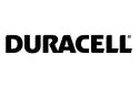Duracell kopen bij Weststrate