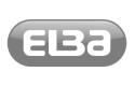 Elba kopen bij Weststrate