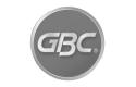 GBC kopen bij Weststrate