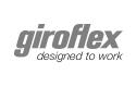 Giroflex kopen bij Weststrate