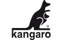 Kangaro kopen bij Weststrate