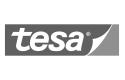 Tesa kopen bij Weststrate