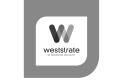 Weststrate kopen bij Weststrate