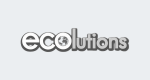 Bic Ecolutions