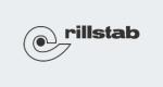 Rillstab