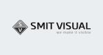 Smit Visual