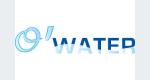 O-Water