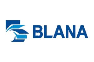 Blana