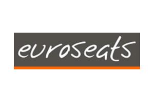 Euroseats