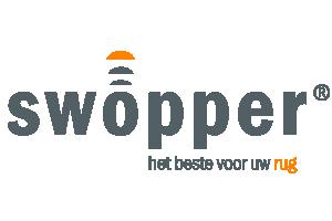 Swopper