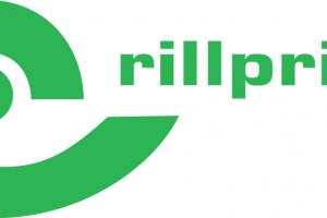 Rillprint