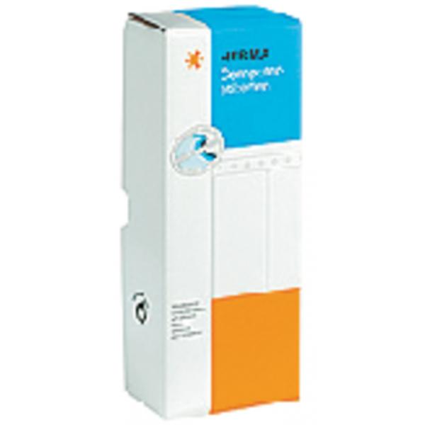 Etiket herma pinfeed 8212 1baans 101.6x35.7mm 4000