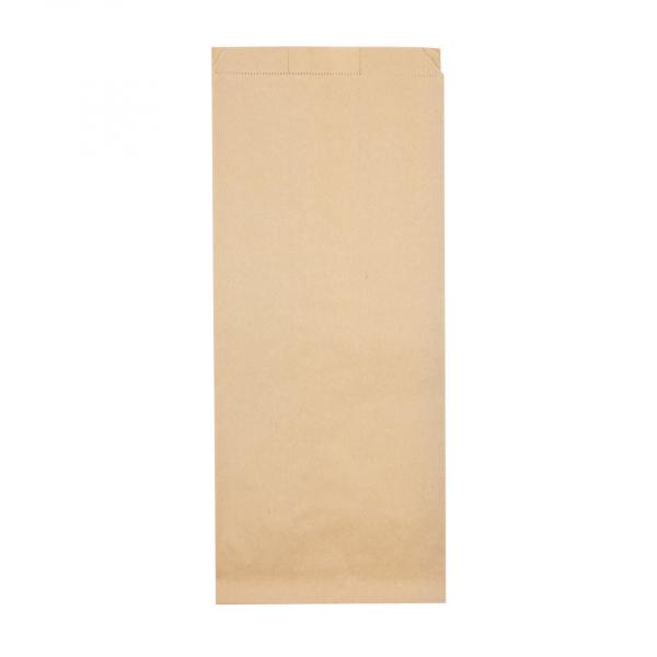 Snackzak, 3 pond (no 29), ersatz ongebleekt (10 kg)