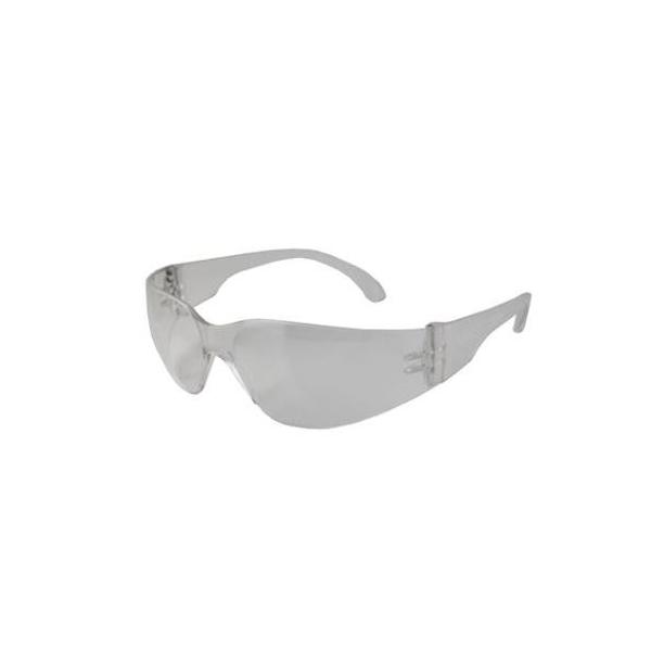 M-Safe, veiligheidsbril, basic