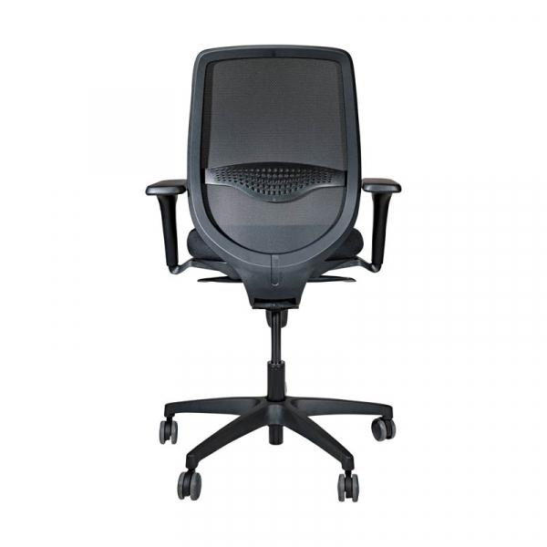 Bureaustoel W2020 - ideaal voor thuiswerken