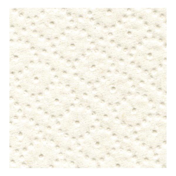 Satino Comfort, 317940, handdoekrol, 20.5cm x 150mtr, 2 lgs (6)
