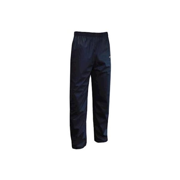 M-Wear, broek, 5300, blauw, S - XXXL