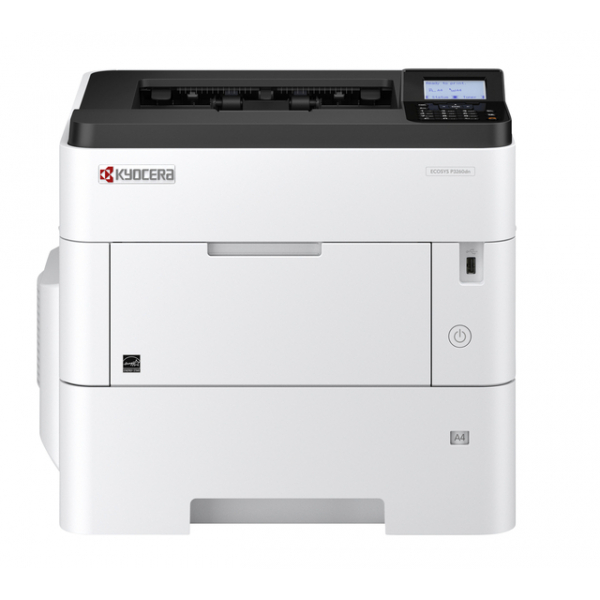 Laserprinter kyocera ecosys p3260dn(1102wd3nl0)