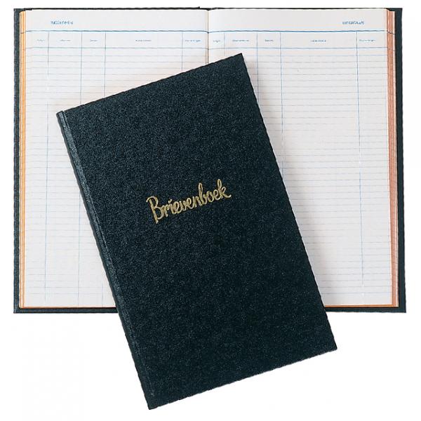 Brievenboek a1894-45 breedfo 100bladen