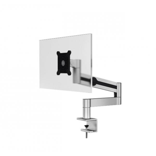Monitorarm durable enkel met klem(5083-23)