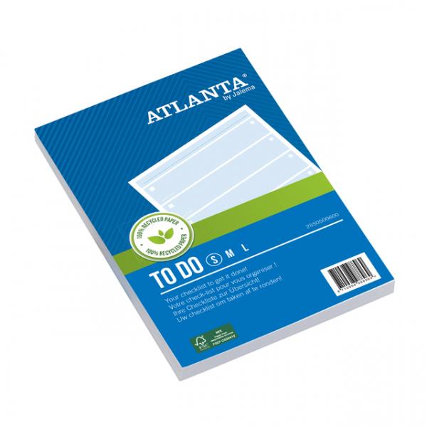 Things to do atlanta blok(2550500600)