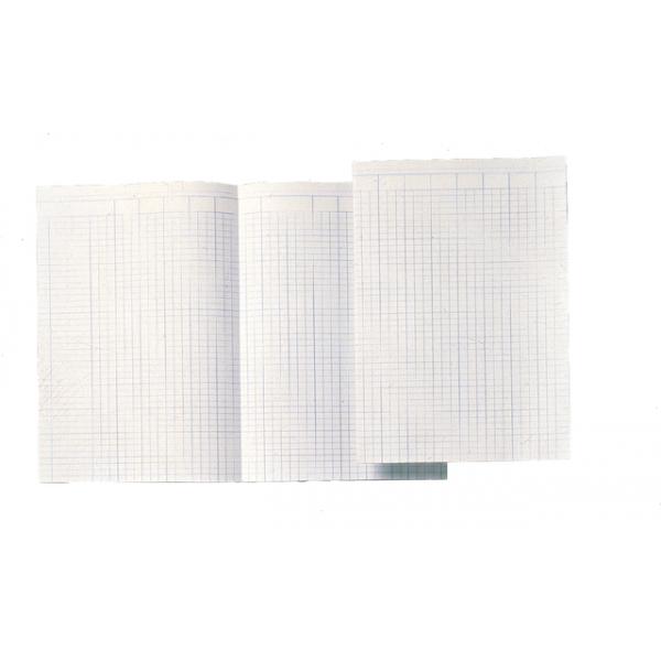 Accountantspapier a4 a3607-94 14kolom 100vel
