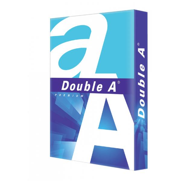 Kopieerpapier double a a3 80gr