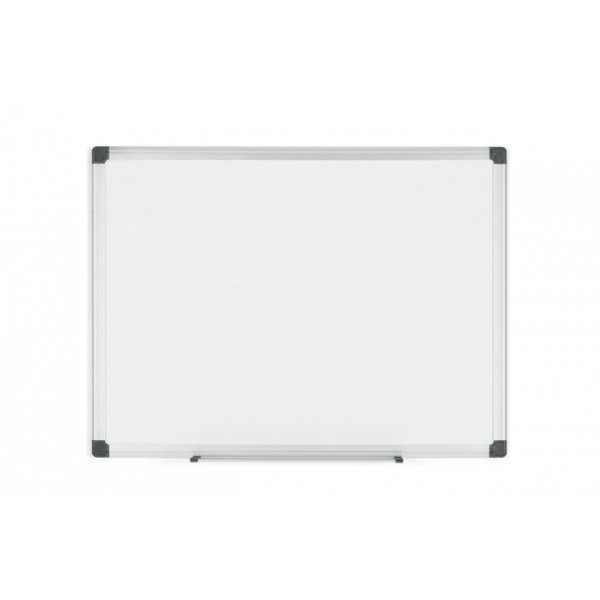 Whiteboard quantore 45x30cm emaille(cr0201170)