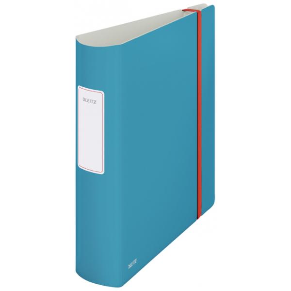 Ordner leitz cosy 180° active blauw(10380061)