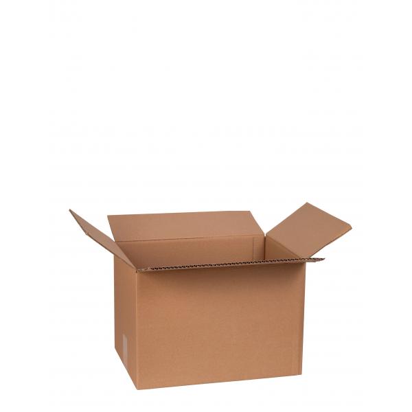 Kartonnen dozen, 385x225x220mm, EB-golf