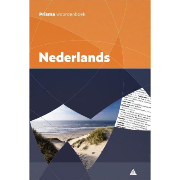 Woordenboek prisma nederlands