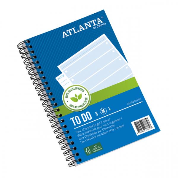 Things to do atlanta medium(2550500200)