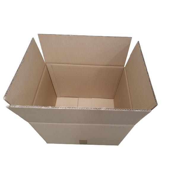 Kartonnen dozen, 475x357x362mm, BC-golf