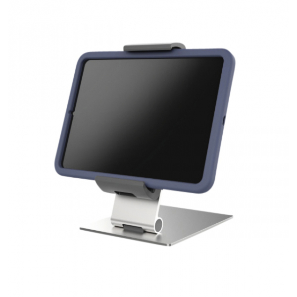 Tablet houder durable tafel xl(893723)