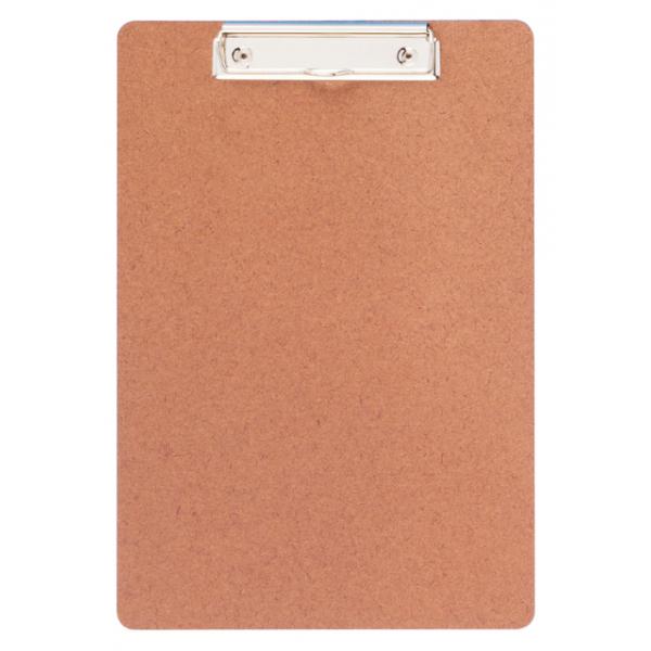 Klembord maul a4 hardboard(2392070)