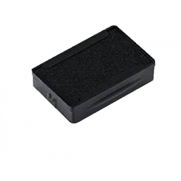 Inktkussen trodat printy 4915 zwart