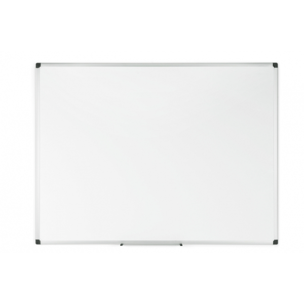 Whiteboard quantore 120x90cm emaille(cr0801170)