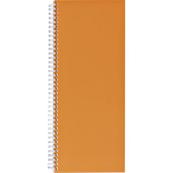 Winkelboek wireo 80blad