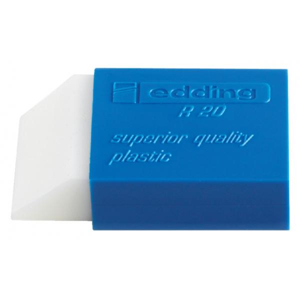 Gum edding r20 potlood 45x24x10mm