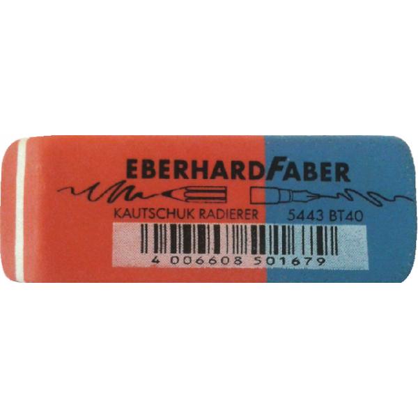 Gum eberhard faber ef-585443(ef-585443)